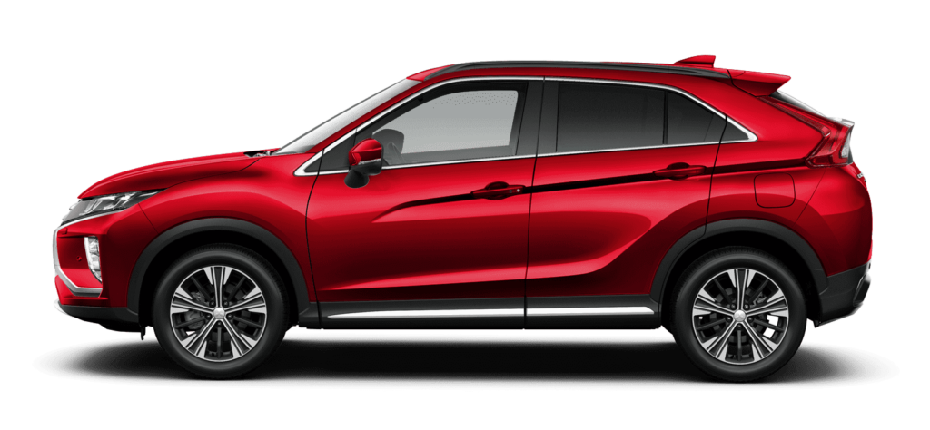 mitsubishi-eclipse-cross-intense