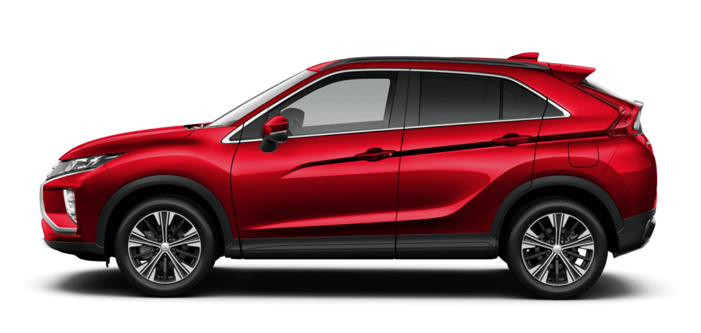 mitsubishi-eclipse-cross-invite