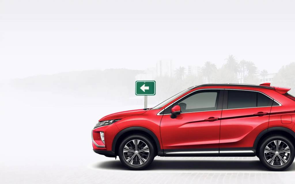 mitsubishi-eclipse-cross-modello