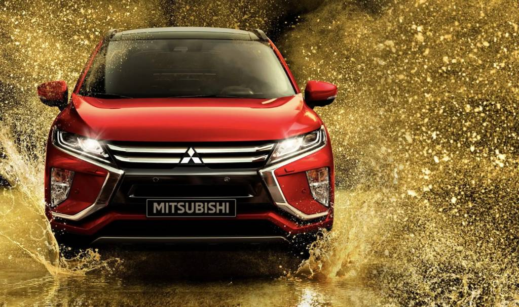 mitsubishi-eclipse-cross-panoramica